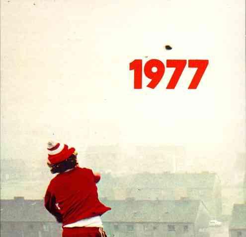 1977 BY KOLSCH (CD)